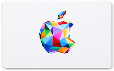 App Store&iTunes