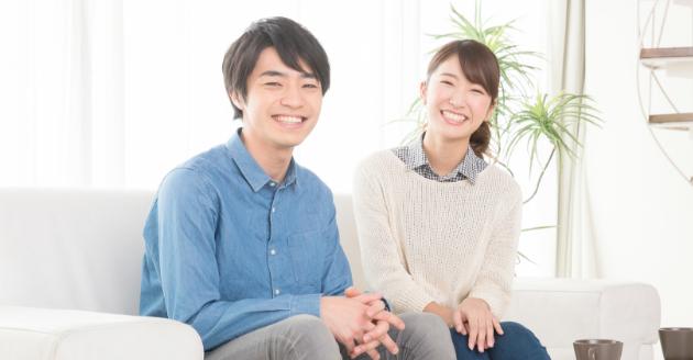 関西電力エリアの2〜3人世帯の場合