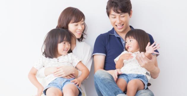 九州電力エリアの4〜5人世帯の場合